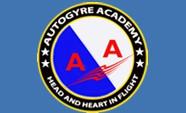 Francois Lameyre EIRL (Autogyre Academy)